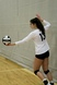 Ally Lange Women's Volleyball Recruiting Profile
