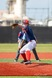 Wes Sutton Baseball Recruiting Profile