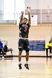 Ali Brown Men's Basketball Recruiting Profile
