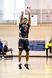 Ali Brown Men's Basketball Recruiting Profile