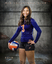 Briann Luna Women's Volleyball Recruiting Profile