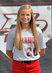 Chloe Zoeller Softball Recruiting Profile