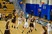 Madison Barnes Women's Basketball Recruiting Profile