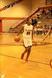 Demeko Nutall Jr. Men's Basketball Recruiting Profile