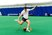 Lucca Stroia Football Recruiting Profile