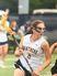 Charlotte Hardie Women's Lacrosse Recruiting Profile