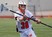 Zach Wilder Men's Lacrosse Recruiting Profile