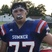 Logan Harrell Football Recruiting Profile