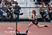 Angelina Innamorato Women's Track Recruiting Profile