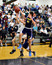 Seth Erni Men's Basketball Recruiting Profile