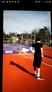Madison Blanchard Women's Track Recruiting Profile