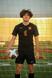 Alex Lowery Men's Soccer Recruiting Profile