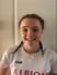 Julia Ryan Women's Soccer Recruiting Profile