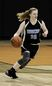 Jillian Rogala Women's Basketball Recruiting Profile