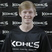 Paul Owens Football Recruiting Profile