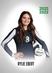 Rylie Ebert Women's Volleyball Recruiting Profile