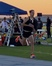 Charlie Glass Men's Track Recruiting Profile