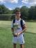Scott Landry Men's Soccer Recruiting Profile
