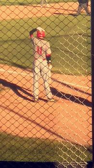 Micah Schneider's Baseball Recruiting Profile