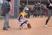 Danielle Franz Softball Recruiting Profile