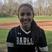 Abby Ota Softball Recruiting Profile