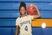 Jaden Harris Women's Basketball Recruiting Profile