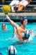 Matthew Marks Men's Water Polo Recruiting Profile