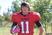 Michael Castellano Football Recruiting Profile