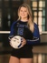 Cassidy Bloom Women's Volleyball Recruiting Profile