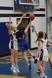 Hailee Brandon Women's Basketball Recruiting Profile