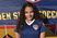 Arianna Gomez Women's Soccer Recruiting Profile