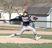 George Ash Baseball Recruiting Profile