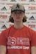 Carson Simmons Baseball Recruiting Profile