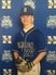 Chris Rogers Jr Baseball Recruiting Profile