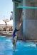 Catherine Rodocker Women's Diving Recruiting Profile
