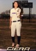 Ciera Jio Softball Recruiting Profile