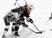 Gabrielle Goethel Women's Ice Hockey Recruiting Profile