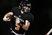 Cameron Hughes Football Recruiting Profile