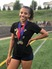Aaliyah Guy Women's Track Recruiting Profile