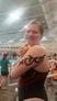 Cheyenne Jones Women's Swimming Recruiting Profile