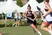 Ellery White- committed to GW Women's Lacrosse Recruiting Profile