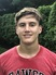 Zach Laperriere Men's Lacrosse Recruiting Profile