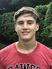 Zach Laperriere Men's Lacrosse Recruiting Profile