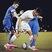 Pedro Sierra Men's Soccer Recruiting Profile