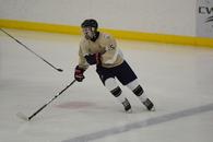 Stone Haberstroh's Men's Ice Hockey Recruiting Profile