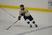 Stone Haberstroh Men's Ice Hockey Recruiting Profile