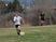 Abigail Hutchinson Women's Soccer Recruiting Profile