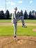 Caden Hough Baseball Recruiting Profile