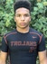 Edouard Eli Gondo Football Recruiting Profile