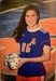 Kieryn Moffat Women's Soccer Recruiting Profile